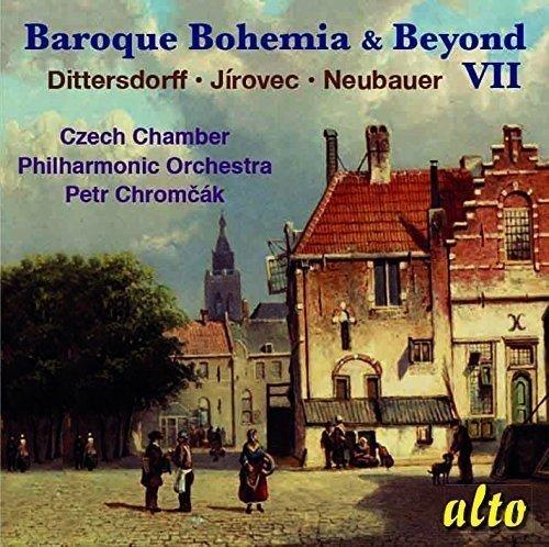 various-baroque-bohemia-bey