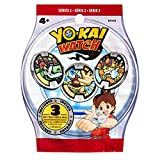 2-yokai-sobre-con-3-medallas-sorpresa-para-el-reloj-yo-kay-hasbro-b5944eu4