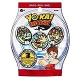 5-yokai-sobre-con-3-medallas-sorpresa-para-el-reloj-yo-kay-hasbro-b5944eu4