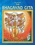 The BhagwadGita