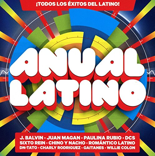 anual-latino