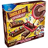 Cool Create Chocolate Bar Maker by Easy Chef