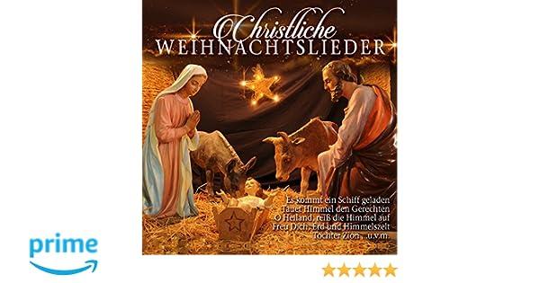 Christliche Kinder Weihnachtslieder.Christliche Weihnachtslieder