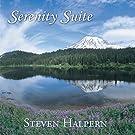 Serenity Suite-Music & Nature