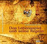 Lebensspiel und seine Regeln, 3 Audio-CDs
