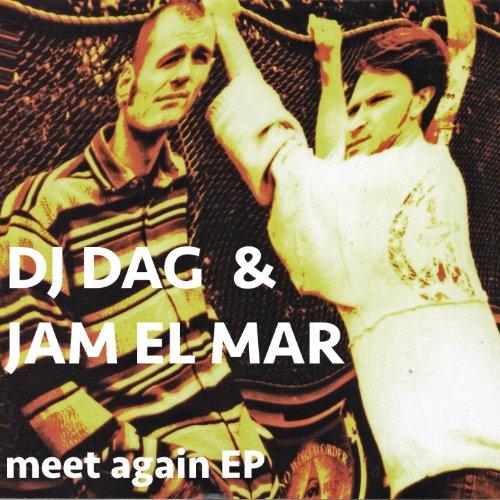 Meet Again EP
