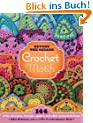 Beyond the Square: Crochet Motifs