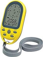 Technoline EA 3050 Kompass mit Höhenmesser