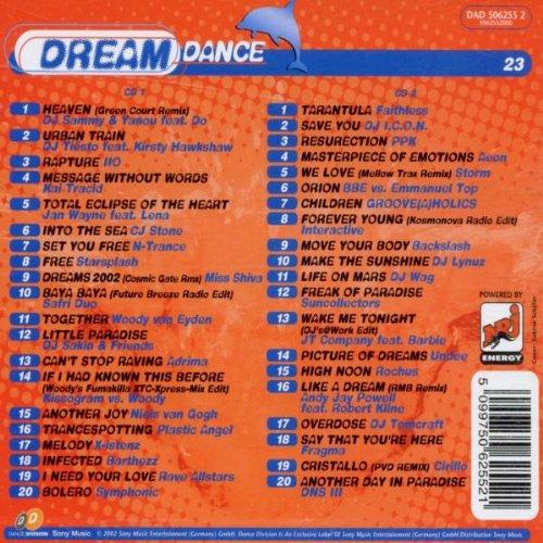 Dream-Dance-Vol23