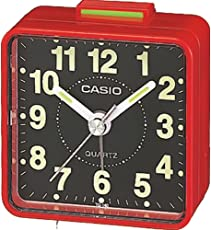 Casio Wecker TQ-140
