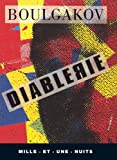 Diableries (La Petite Collection t. 41) (French Edition)