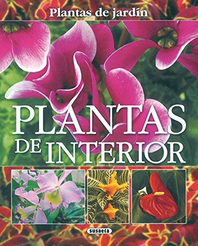 plantas-de-interiorplantas-de-jardin-plantas-de-jardin-de-francisco-javier-alonso-de-la-paz-30-may-2