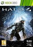 Microsoft Halo 4 [Edizione: Francia]