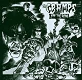 Off the Bone by CRAMPS (1998-04-13)