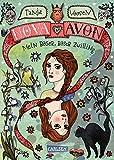 Mein böser, böser Zwilling (Nova und Avon, Band 1)