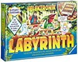 Ravensburger 26543 - Das Elektronik Labyrinth