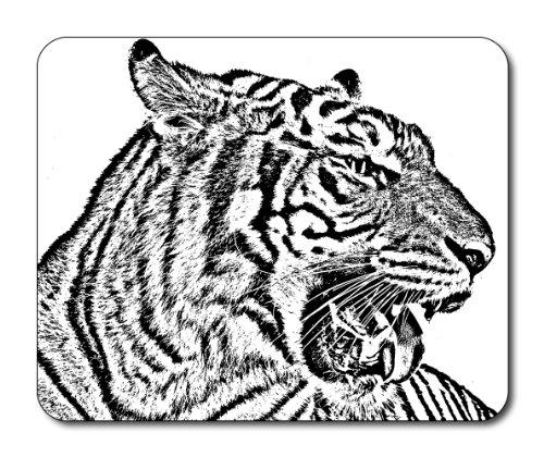 tapis-de-souris-wildlife-tigre