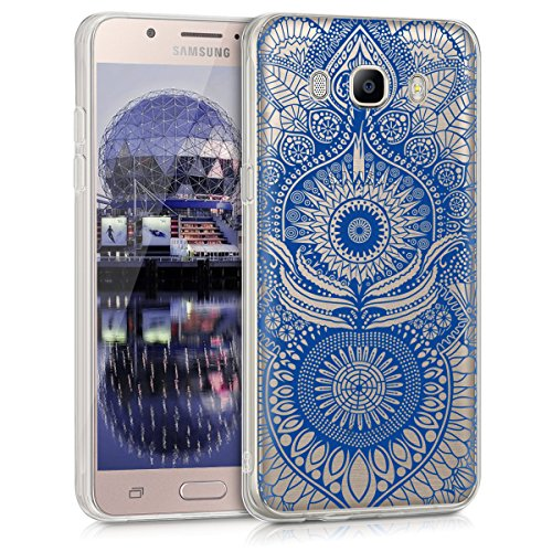 kwmobile-crystal-case-hlle-fr-samsung-galaxy-j5-version-2016-duos-tpu-silikon-cover-im-orient-design