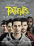 Patients [Blu-ray]