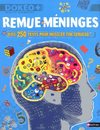 "<a href=""/node/10097"">Remue-méninges</a>"