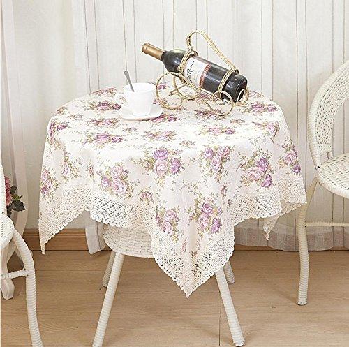 pastorale-tissu-chevet-couverture-corenne-multi-function-tissu-petite-table-60-60cm-90-90cm-1-60x60