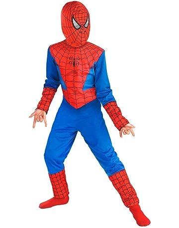 Kids Costumes Online : Buy Costumes for Kids Online - Amazon in