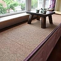 Japanische Bodenmatten suchergebnis auf amazon de für japanische teppiche teppiche