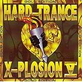 Hard-Trance-X-Plosion 5