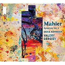 Mahler: Symphonie N°4
