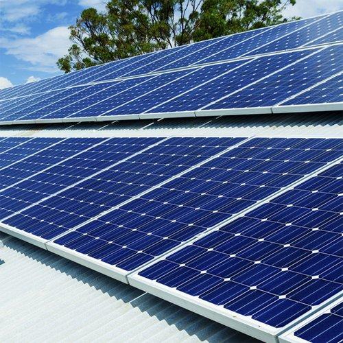 plug-in-solar-1-kw-1000-w-solaranlage-set-zur-selbstmontage-mit-dachhalterung-fur-stahl-aluminium-od