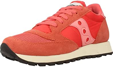 Saucony Jazz Original Vintage, Sneakers Donna