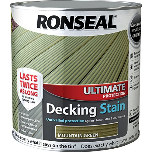 ronseal-rsludsmg25l-25l-ultimate-protection-decking-stain-mountain-green