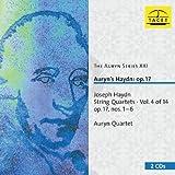 Auryn Series Vol Xxi