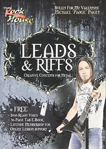 michael-paget-bullet-for-my-valentine-leads-and-riffs-creative-concepts-for-metal-dvd