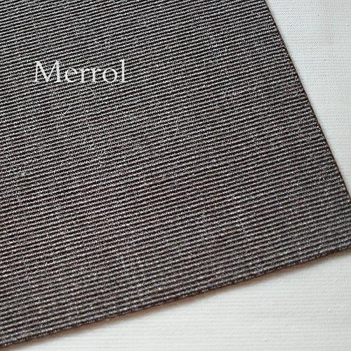 beest-estera-de-paja-original-alfombra-retro-multi-seleccion-dimension100-x-150-cm-negro