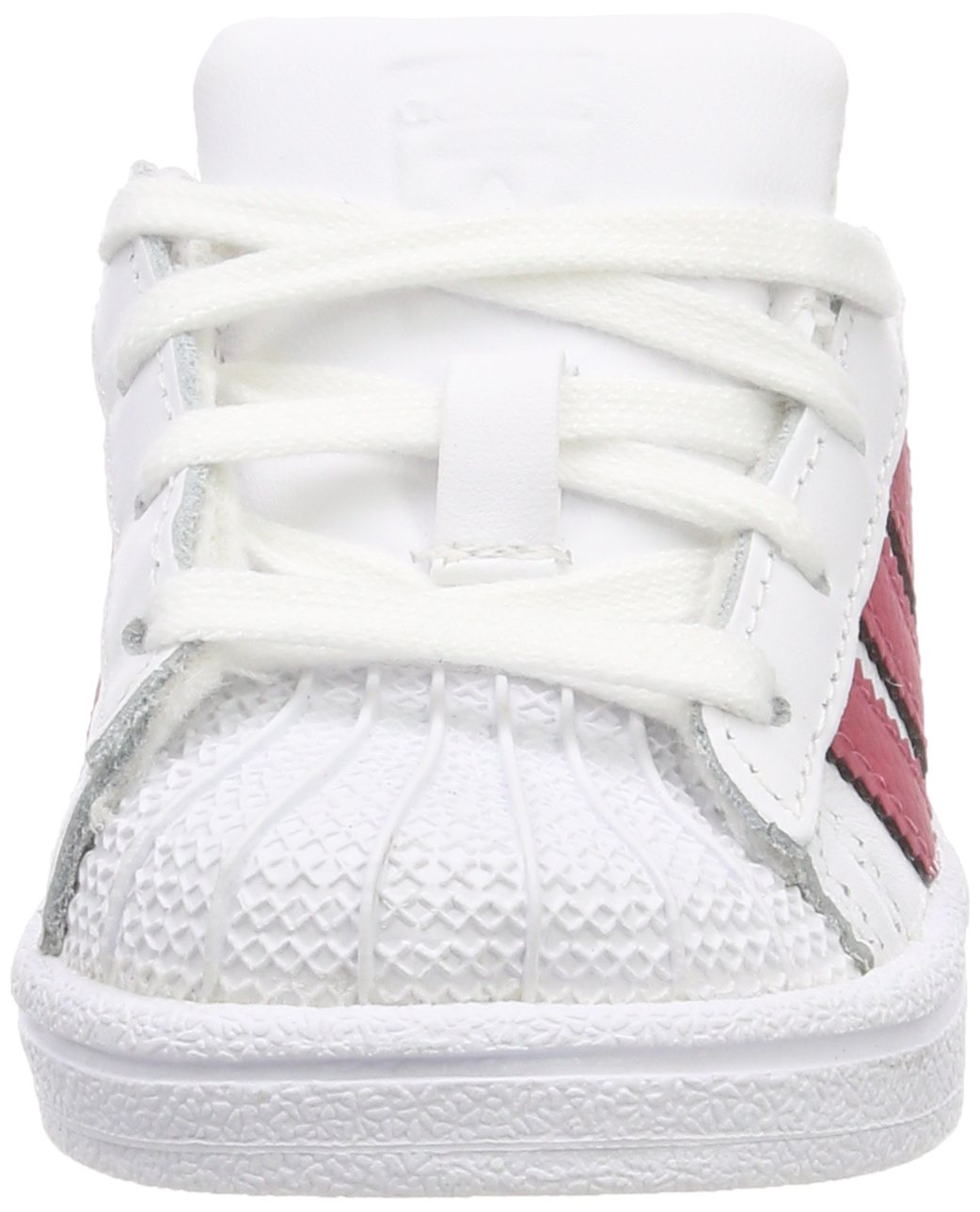 adidas bimba superstar 24