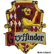 Jeu <b>Harry</b> <b>Potter</b> <b>en</b> Ligne sur JEU .Net