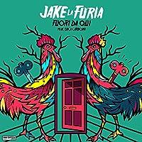 Fuori Da Qui [feat. Luca Carboni]