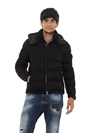moncler cappotti uomo