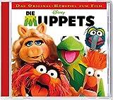 Muppets Kinofilm