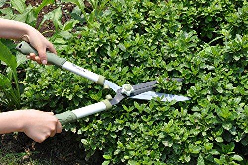 worth-garden-215-inch-hedge-shear-with-high-quality-alloy-tool-steel-teeth-blade-electrophoresis-alu