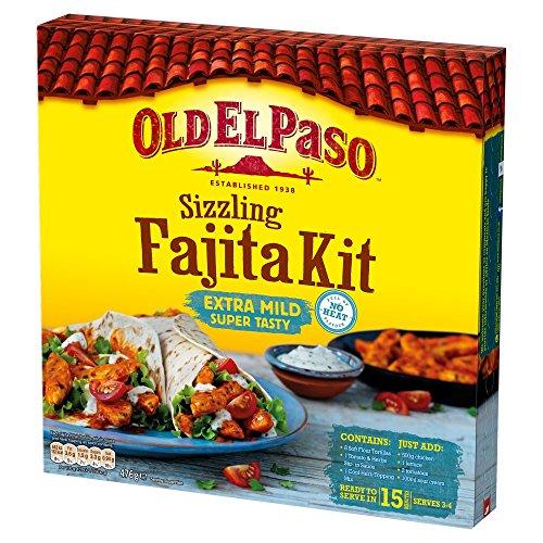 old-el-paso-extra-mild-fajita-dinner-kit-476g-x-1-pack-size