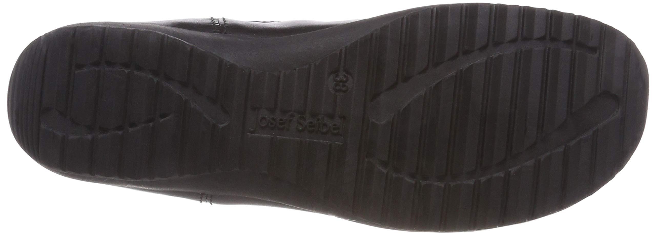 Josef Seibel Women's Naly 24 Slouch Boots 3