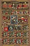 Heroes Of Normandie: Gazette #5 Board Ga...