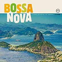Bossa Nova [Vinilo]