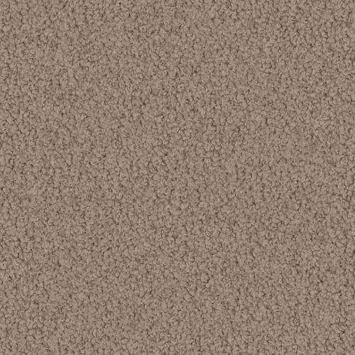 vorwerk-alfombra-suelo-larea-tamao-establecido-4metros-de-ancho-8h64-300-cm