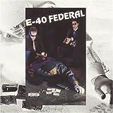 Songtexte von E-40 - Federal