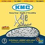 KMC-X9e-E-Bike-9-fach-Chain-136-Glieder