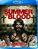 Summer Of Blood [Blu-ray]