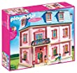 Playmobil 5303 Deluxe Doll House